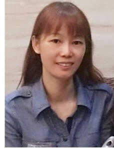 Qi Wang (Queenie)