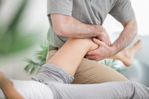 physiotherapy rehabilitation centre calgary near me