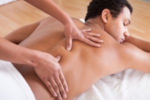 Massage Therapy ultimatecarephysio